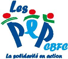 PEP CBFC